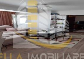Inel I, Constanta, Constanta, Romania, 1 Bedroom Bedrooms, 2 Rooms Rooms,1 BathroomBathrooms,Apartament 2 camere,De vanzare,9,3788