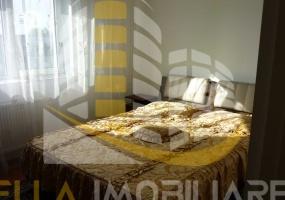 Tomis Nord, Constanta, Constanta, Romania, 1 Bedroom Bedrooms, 2 Rooms Rooms,1 BathroomBathrooms,Apartament 2 camere,De vanzare,4,3790
