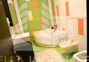 Mamaia Nord, Constanta, Constanta, Romania, 1 Bedroom Bedrooms, 2 Rooms Rooms,1 BathroomBathrooms,Apartament 2 camere,De vanzare,7,3795