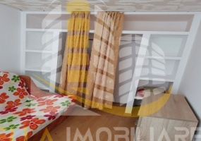 Tomis Nord, Constanta, Constanta, Romania, 1 Bedroom Bedrooms, 2 Rooms Rooms,1 BathroomBathrooms,Apartament 2 camere,De vanzare,3,3797