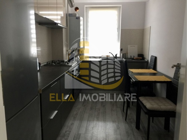 Tomis Plus-Boreal, Constanta, Constanta, Romania, 2 Bedrooms Bedrooms, 3 Rooms Rooms,1 BathroomBathrooms,Apartament 3 camere,De vanzare,3,3802