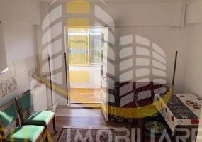 Faleza Nord, Constanta, Constanta, Romania, 1 Bedroom Bedrooms, 2 Rooms Rooms,1 BathroomBathrooms,Apartament 2 camere,De vanzare,3,3803