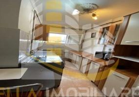 Mamaia Nord, Constanta, Constanta, Romania, 1 Bedroom Bedrooms, 2 Rooms Rooms,1 BathroomBathrooms,Apartament 2 camere,De vanzare,8,3805