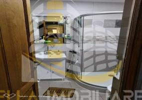 Km 5, Constanta, Constanta, Romania, 3 Bedrooms Bedrooms, 4 Rooms Rooms,2 BathroomsBathrooms,Apartament 4+ camere,De vanzare,2,3806
