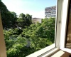 Zona Primaverii, Botosani, Botosani, Romania, 1 Bedroom Bedrooms, 2 Rooms Rooms,1 BathroomBathrooms,Apartament 2 camere,De vanzare,3,3807