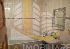 Zona Donici, Botosani, Botosani, Romania, 1 Bedroom Bedrooms, 2 Rooms Rooms,1 BathroomBathrooms,Apartament 2 camere,De vanzare,2,3809