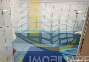 Zona Parcul Tineretului, Botosani, Botosani, Romania, 2 Bedrooms Bedrooms, 3 Rooms Rooms,1 BathroomBathrooms,Apartament 3 camere,De vanzare,2,3810