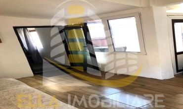 Bratianu, Constanta, Constanta, Romania, 3 Bedrooms Bedrooms, 4 Rooms Rooms,Casa / vila,De vanzare,3812
