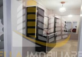 Inel II, Constanta, Constanta, Romania, 2 Bedrooms Bedrooms, 3 Rooms Rooms,1 BathroomBathrooms,Garsoniera,De vanzare,2,3817