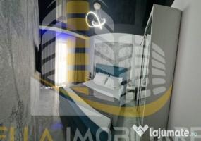 Mamaia Nord, Constanta, Constanta, Romania, 1 Bedroom Bedrooms, 2 Rooms Rooms,1 BathroomBathrooms,Apartament 2 camere,De vanzare,1,3819