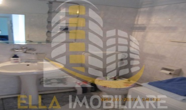 Inel II, Constanta, Constanta, Romania, 1 Bedroom Bedrooms, 1 Room Rooms,1 BathroomBathrooms,Garsoniera,De vanzare,7,3820