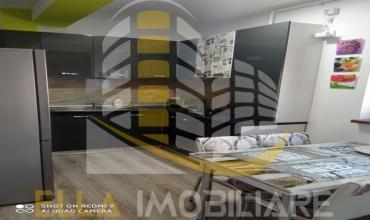 Tomis Nord, Constanta, Constanta, Romania, 1 Bedroom Bedrooms, 2 Rooms Rooms,1 BathroomBathrooms,Apartament 2 camere,De vanzare,7,3821