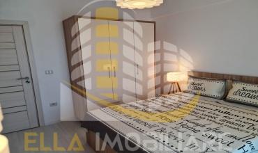 Mamaia Nord, Constanta, Constanta, Romania, 1 Bedroom Bedrooms, 2 Rooms Rooms,1 BathroomBathrooms,Apartament 2 camere,De vanzare,1,3822
