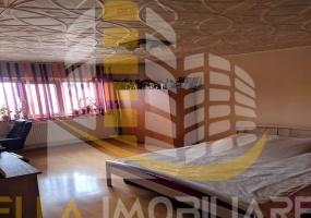 Cet, Constanta, Constanta, Romania, 1 Bedroom Bedrooms, 2 Rooms Rooms,1 BathroomBathrooms,Apartament 2 camere,De vanzare,4,3823