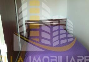 Tomis Nord, Constanta, Constanta, Romania, 1 Bedroom Bedrooms, 2 Rooms Rooms,1 BathroomBathrooms,Apartament 2 camere,De vanzare,4,3824