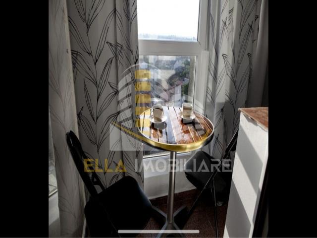 Faleza Nord, Constanta, Constanta, Romania, 2 Bedrooms Bedrooms, 3 Rooms Rooms,1 BathroomBathrooms,Apartament 3 camere,De vanzare,8,3825
