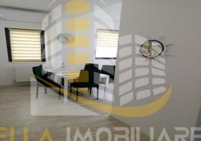 Mamaia Nord, Constanta, Constanta, Romania, 1 Bedroom Bedrooms, 2 Rooms Rooms,1 BathroomBathrooms,Apartament 2 camere,De vanzare,3,3826