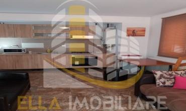 Mamaia Nord, Constanta, Constanta, Romania, 1 Bedroom Bedrooms, 2 Rooms Rooms,1 BathroomBathrooms,Apartament 2 camere,De vanzare,3827