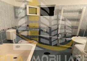 Tomis Nord, Constanta, Constanta, Romania, 1 Bedroom Bedrooms, 2 Rooms Rooms,1 BathroomBathrooms,Apartament 2 camere,De vanzare,4,3830