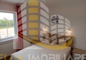 Mamaia Nord, Constanta, Constanta, Romania, 1 Bedroom Bedrooms, 2 Rooms Rooms,1 BathroomBathrooms,Apartament 2 camere,De vanzare,2,3831