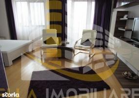 Mamaia Nord, Constanta, Constanta, Romania, 1 Bedroom Bedrooms, 1 Room Rooms,1 BathroomBathrooms,Garsoniera,De vanzare,4,3832