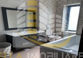 Mamaia Nord, Constanta, Constanta, Romania, 1 Bedroom Bedrooms, 1 Room Rooms,1 BathroomBathrooms,Garsoniera,De vanzare,4,3833