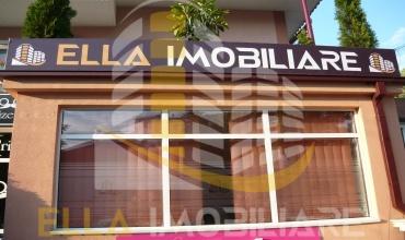 Zona Mall, Botosani, Botosani, Romania, 1 Bedroom Bedrooms, 2 Rooms Rooms,1 BathroomBathrooms,Apartament 2 camere,De vanzare,3835