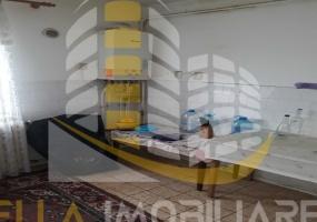 Zona Stejari, Botosani, Botosani, Romania, 2 Bedrooms Bedrooms, 3 Rooms Rooms,1 BathroomBathrooms,Apartament 3 camere,De vanzare,4,3836