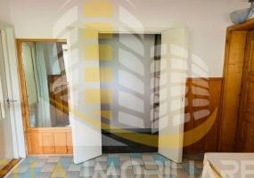 Zona Grivita, Botosani, Botosani, Romania, 1 Bedroom Bedrooms, 2 Rooms Rooms,1 BathroomBathrooms,Apartament 2 camere,De vanzare,4,3837