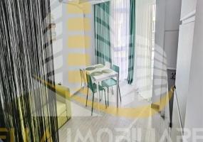Mamaia Nord, Constanta, Constanta, Romania, 1 Bedroom Bedrooms, 2 Rooms Rooms,1 BathroomBathrooms,Apartament 2 camere,De vanzare,3838