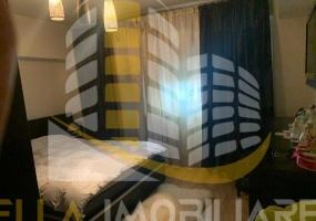 Tomis Nord, Constanta, Constanta, Romania, 1 Bedroom Bedrooms, 2 Rooms Rooms,1 BathroomBathrooms,Apartament 2 camere,De vanzare,6,3839