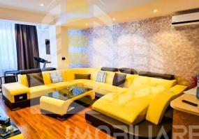 Mamaia Nord, Constanta, Constanta, Romania, 1 Bedroom Bedrooms, 2 Rooms Rooms,Apartament 2 camere,De vanzare,7,3840