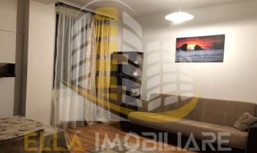 Tomis Nord, Constanta, Constanta, Romania, 1 Bedroom Bedrooms, 2 Rooms Rooms,1 BathroomBathrooms,Apartament 2 camere,De vanzare,2,3841