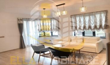 Palazu Mare, Constanta, Constanta, Romania, 3 Bedrooms Bedrooms, 4 Rooms Rooms,2 BathroomsBathrooms,Apartament 4+ camere,De vanzare,3842