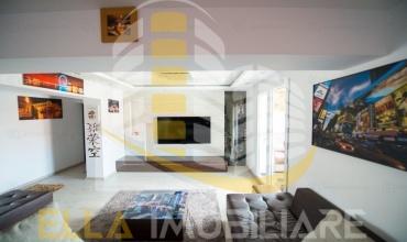 Delfinariu, Constanta, Constanta, Romania, 4 Bedrooms Bedrooms, 5 Rooms Rooms,2 BathroomsBathrooms,Apartament 4+ camere,De vanzare,4,3843
