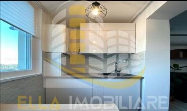 Tomis Nord, Constanta, Constanta, Romania, 2 Bedrooms Bedrooms, 3 Rooms Rooms,1 BathroomBathrooms,Apartament 3 camere,De vanzare,5,3846