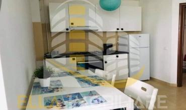 Mamaia Nord, Constanta, Constanta, Romania, 1 Bedroom Bedrooms, 2 Rooms Rooms,1 BathroomBathrooms,Apartament 2 camere,De vanzare,3847