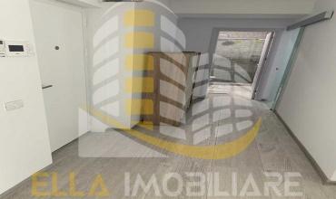 Tomis I, Constanta, Constanta, Romania, 1 Bedroom Bedrooms, 2 Rooms Rooms,1 BathroomBathrooms,Apartament 2 camere,De vanzare,2,3851