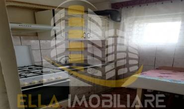 Zona Primaverii, Botosani, Botosani, Romania, 1 Bedroom Bedrooms, 2 Rooms Rooms,1 BathroomBathrooms,Apartament 2 camere,De vanzare,3852