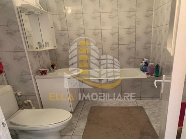 Tomis III, Constanta, Constanta, Romania, 2 Bedrooms Bedrooms, 3 Rooms Rooms,1 BathroomBathrooms,Apartament 3 camere,De vanzare,3,3856