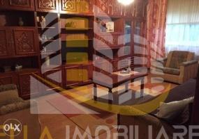 Tomis III, Constanta, Constanta, Romania, 1 Bedroom Bedrooms, 2 Rooms Rooms,1 BathroomBathrooms,Apartament 2 camere,De vanzare,4,3861