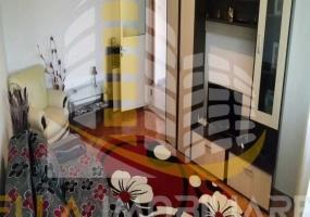 Tomis Nord, Constanta, Constanta, Romania, 1 Bedroom Bedrooms, 2 Rooms Rooms,1 BathroomBathrooms,Apartament 2 camere,De vanzare,5,3866