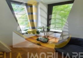 Centru, Constanta, Constanta, Romania, 1 Bedroom Bedrooms, 2 Rooms Rooms,1 BathroomBathrooms,Apartament 2 camere,De vanzare,2,3867