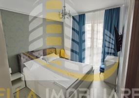 Mamaia Nord, Constanta, Constanta, Romania, 1 Bedroom Bedrooms, 2 Rooms Rooms,1 BathroomBathrooms,Apartament 2 camere,De vanzare,5,3868