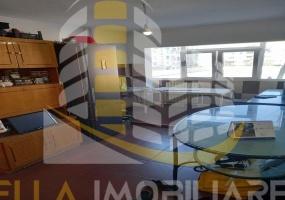 Cet, Constanta, Constanta, Romania, 1 Bedroom Bedrooms, 2 Rooms Rooms,1 BathroomBathrooms,Apartament 2 camere,De vanzare,1,3869