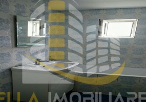 Zona Unicat, Botosani, Botosani, Romania, 2 Bedrooms Bedrooms, 3 Rooms Rooms,2 BathroomsBathrooms,Apartament 3 camere,De vanzare,2,3870