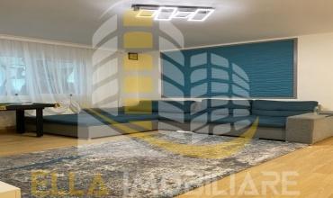 Zona Primaverii, Botosani, Botosani, Romania, 1 Bedroom Bedrooms, 2 Rooms Rooms,1 BathroomBathrooms,Apartament 2 camere,De vanzare,3871