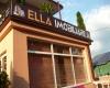 Zona Grivita, Botosani, Botosani, Romania, 2 Bedrooms Bedrooms, 3 Rooms Rooms,1 BathroomBathrooms,Apartament 3 camere,De vanzare,1,3872
