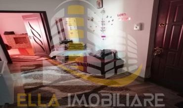Zona Bucovina, Botosani, Botosani, Romania, 1 Bedroom Bedrooms, 2 Rooms Rooms,1 BathroomBathrooms,Apartament 2 camere,De vanzare,4,3873