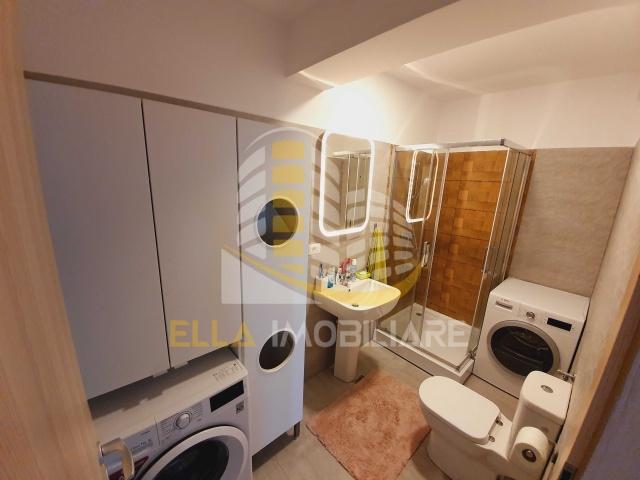Tomis Plus-Boreal, Constanta, Constanta, Romania, 2 Bedrooms Bedrooms, 3 Rooms Rooms,1 BathroomBathrooms,Apartament 3 camere,De vanzare,3,3874